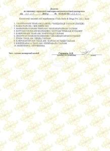 sertificate6(3)