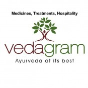 VedaGram