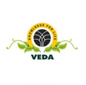 VedaGroup