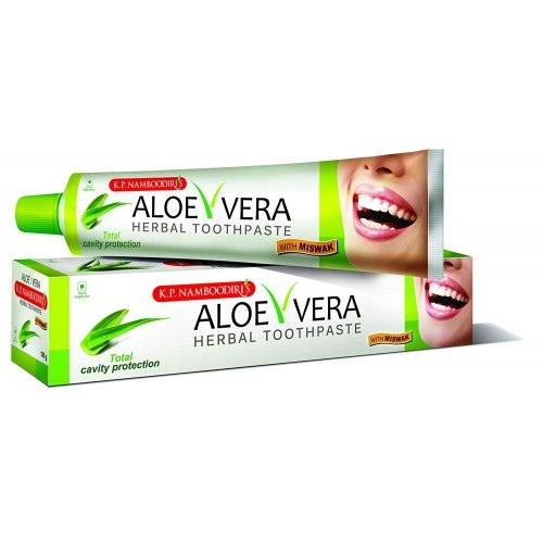 aloe-vera-toothpaste-100-g-kp-namboodiris